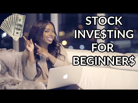 investing-in-the-stock-market-for-beginners-|-how-to-invest