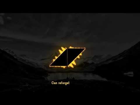 Lauv - Reforget (Lyric Video)