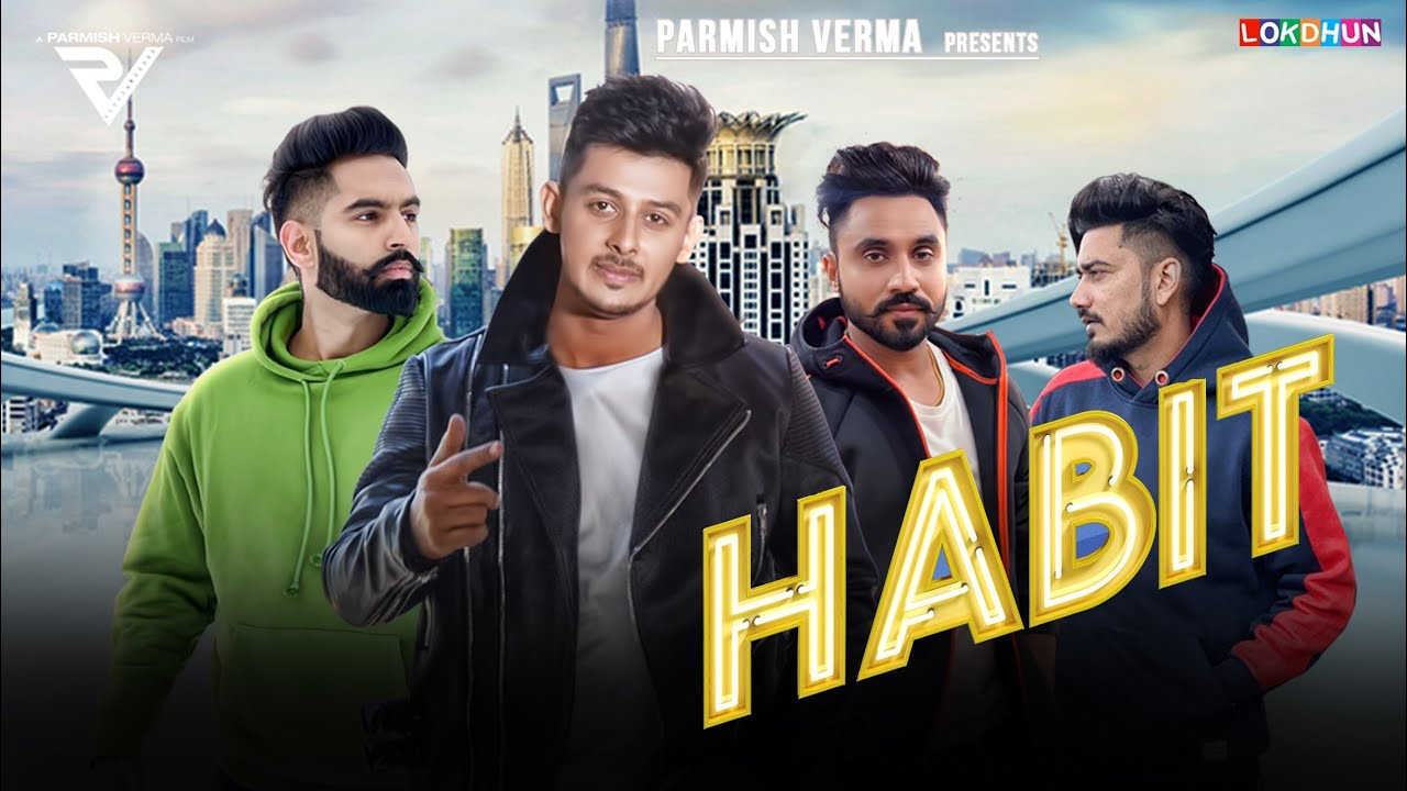 New hd picture full movie download 2020 bollywood movies in hindi