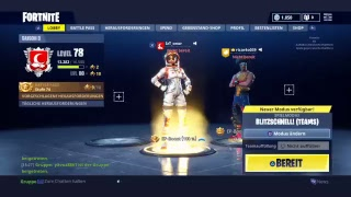 Road to 600 abos Fortnite ger Ps4 Scrazz-20-Psn giveaway