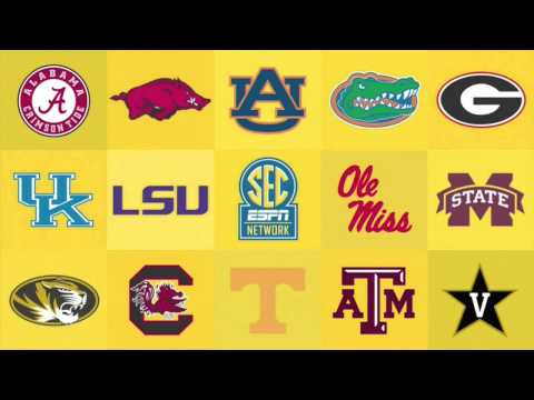 SEC NETWORK TEST CARD 2
