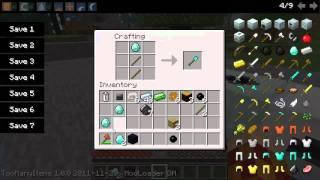 Industrialcraft 2 Tutorial 1: Grundlagen