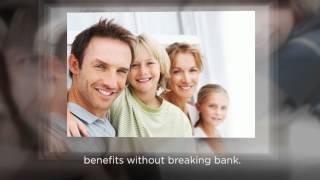 Affordable Dental Insurance Reviews