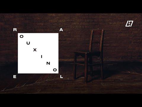 Rael - Rouxinol (clipe oficial)