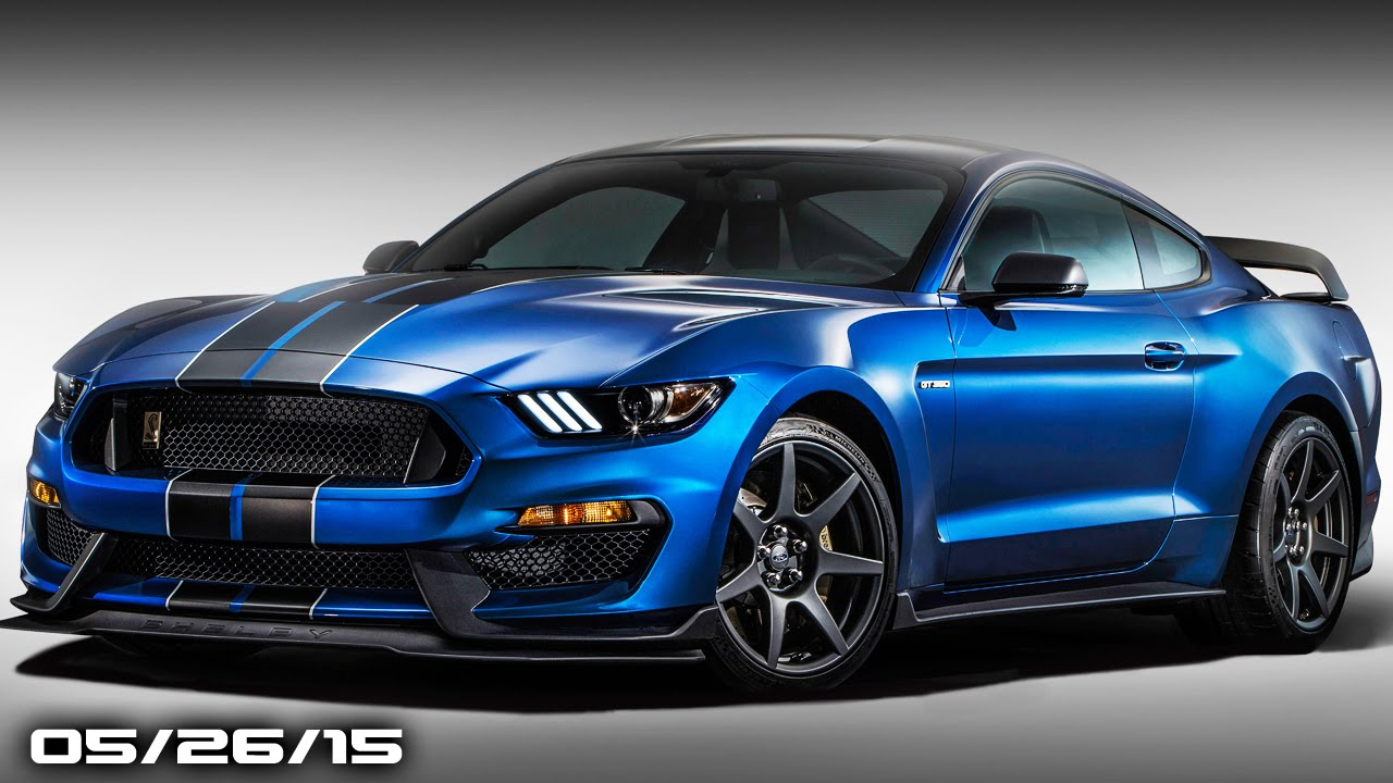 2016 Shelby GT350 Price, Cadillac ATS-V Plus, Jeep Grand Cherokee ...