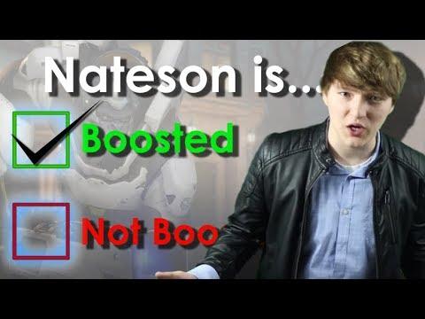 Nateson