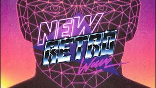 The Best of NewRetroWave | August 2018 | A Retrowave Mixtape