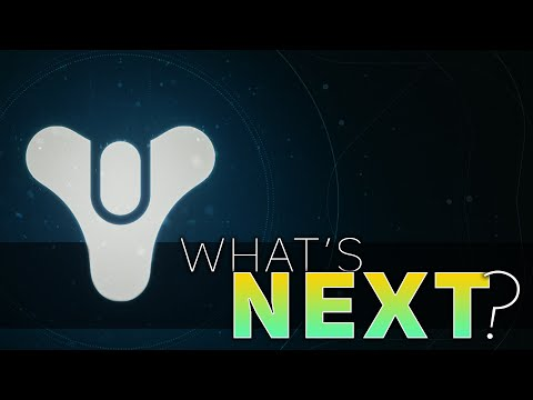 What's Next? (This Week At Bungie) | Destiny 2 News