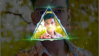 Video dj anil rock no 1 dj remixer/ - Download mp3, mp4 Chhalkata