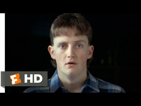 The Castle (1/12) Movie CLIP - This Is My Story (1997) HD