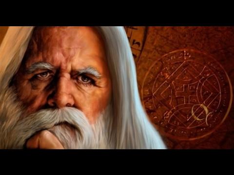 pueblos-antiguos---los-celtas-(documental-completo---español)