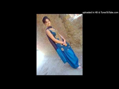 Paneer Bargi New Songs 2016 Haryanvi Dj Anand