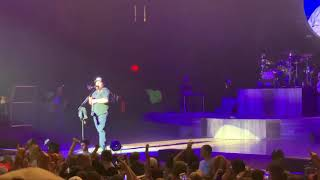 """Download Luke Combs """"Lovin' on you"""" first ever live performance! Mp3 and Videos"""
