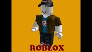 WHEN YOU THINK YOU STOP RECORDING - ROBLOX with PuppyT and DrFexr