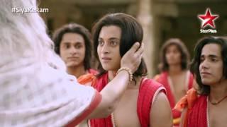 Video Siya Ke Ram: Ram's journey! download MP3, 3GP, MP4, WEBM, AVI, FLV November 2018