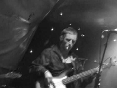 Curtains Ideas absolutely curtains pink floyd : Absolutely Curtains Lyrics Pink Floyd ※ Mojim.com Mojim Lyrics