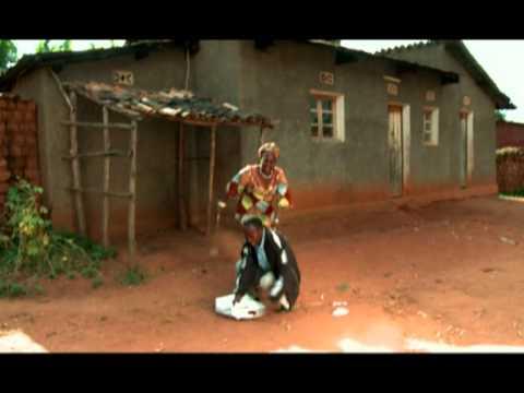 Ecokash  Burundi TVC