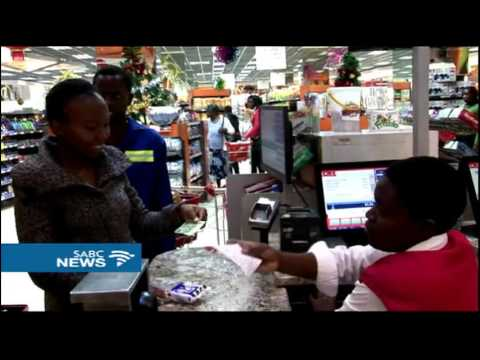 Zimbabwe's banks run out of recently introduced currency-bond notes