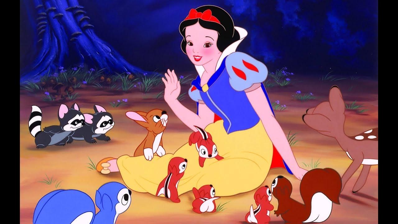 Принцесса и лягушка 2010 смотреть онлайн или скачать
