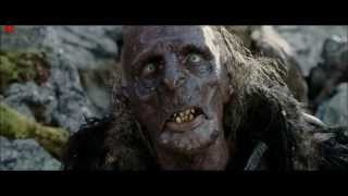 Video The Two Towers ~ Extended Edition ~ Uruk Hai HD download MP3, 3GP, MP4, WEBM, AVI, FLV Januari 2018