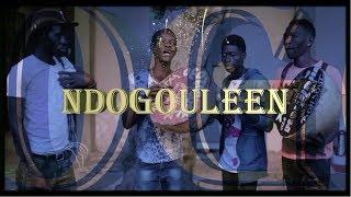NDOGOULEEN - Episode 17 - 02 Juin 2018
