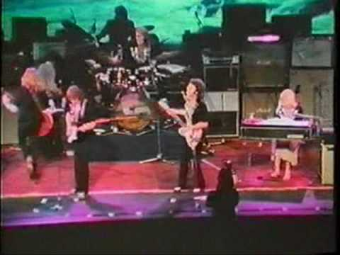 paul mccartney and wings wild life youtube. Black Bedroom Furniture Sets. Home Design Ideas