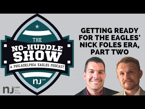 NFL Week 15: Eagles vs. Giants preview, predictions