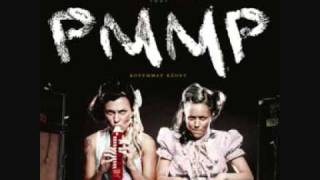 PMMP - Kovemmat kädet