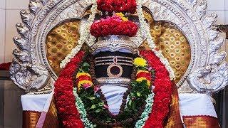 மஹா மிருத்யுஞ்சய மந்திரம் சாஸ்வதி பிரபு பிரதோஷம் அன்று கேட்க வேண்டிய சிவன் சிறப்பு மந்திரம்