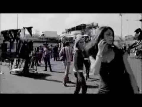 the latest 137fb e9d7b Vieni Qui - Vasco Rossi - Video Ufficiale e testo