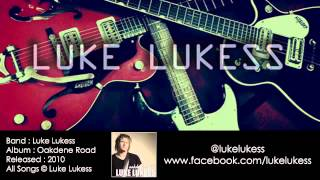 Luke Lukess - Oakdene Road ( FULL ALBUM ) Thumbnail
