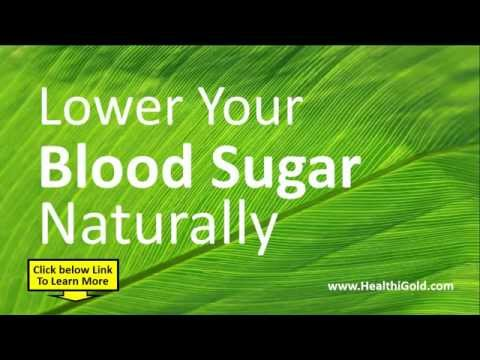 foods-that-lower-blood-sugar-naturally-|-restore-blood-sugar-levels