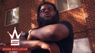 Fat Trel 'What Would You Do? (WWYD)' (WSHH Exclusive - Official Music Video)