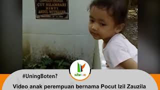 Video BOCAH MEMANGGIL-MANGGIL MAMAH DI KUBURAN MAMAHNYA download MP3, 3GP, MP4, WEBM, AVI, FLV Oktober 2019