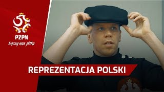 Sesja retro, czyli kadra w strojach z lat 20. i 30. | Strzał z Kadry | Sopot, 13.11.2018