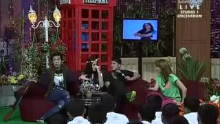Pesbukers - 2 Februari 2014 Part 3