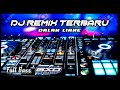 Dj Remix Terbaru Dalan Liyane Fullbass  Mp3 - Mp4 Download