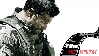 Free streaming film american sniper 2015 review oct 2016 online