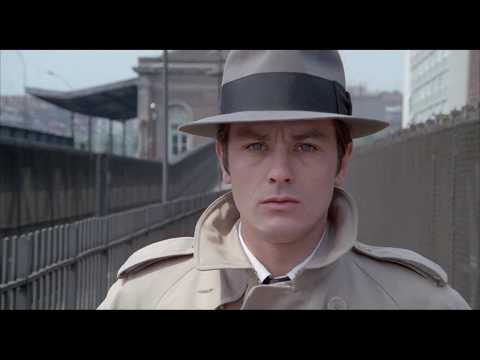The Complete Jean-Pierre Melville - Criterion Channel Teaser
