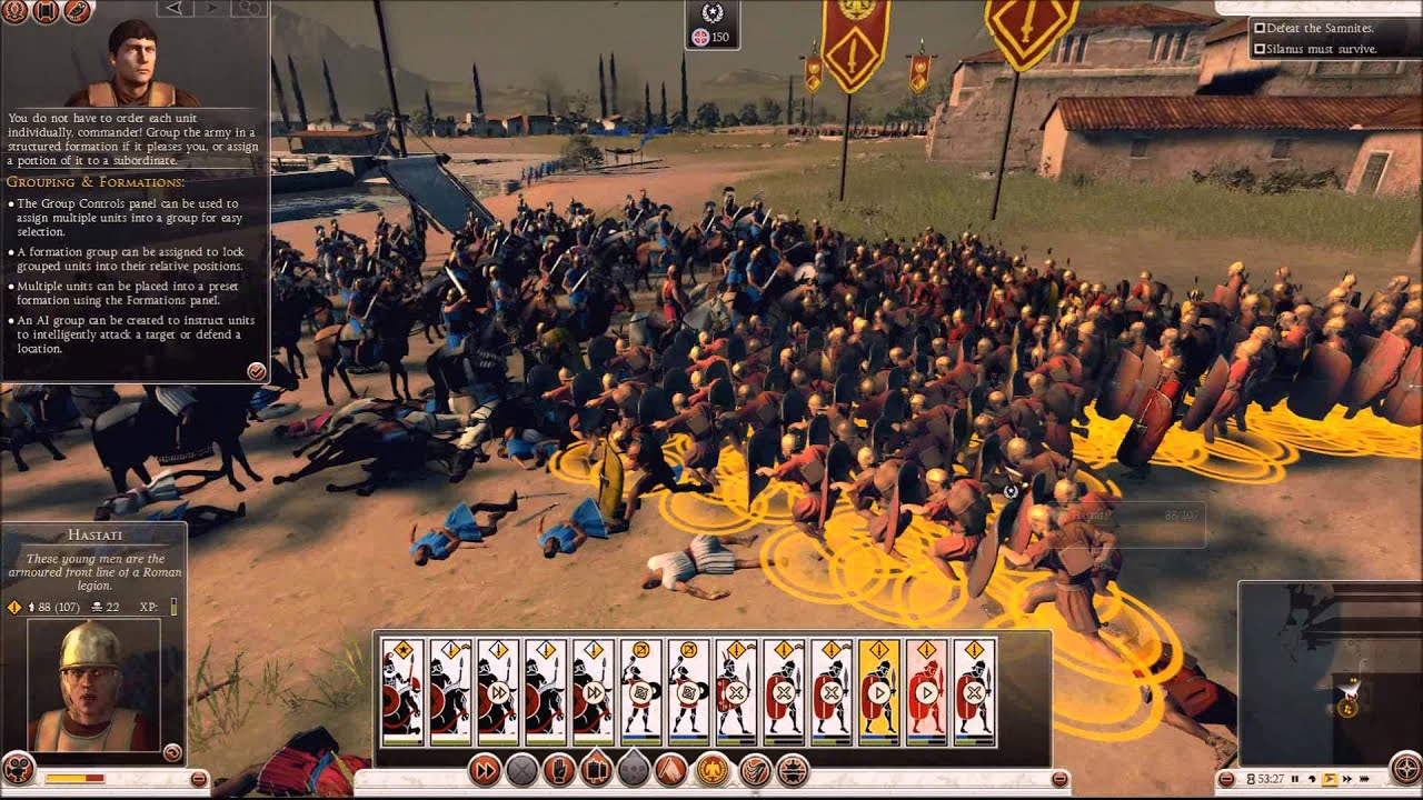 download game empire total war