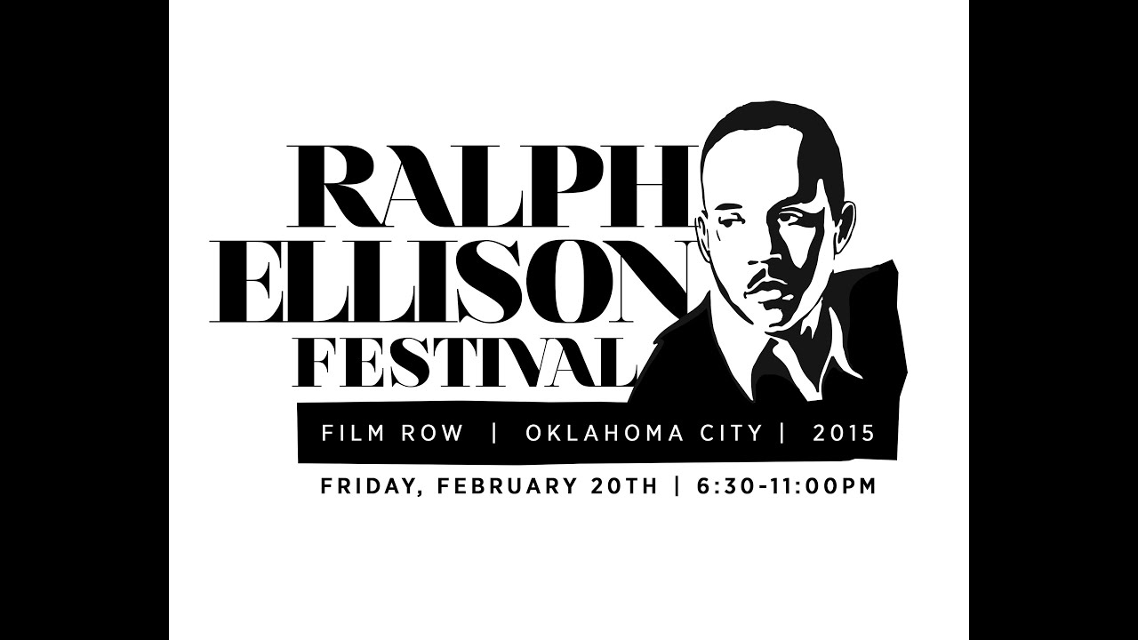 battle royal by ralph ellison essay