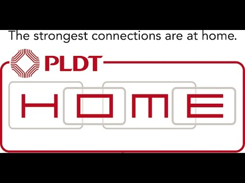 PLDT ~ HOW TO CHANGE YOUR MODEM PASSWORD ~ Philippines Long Distance Telephone