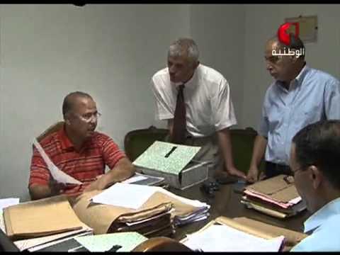Mafieuse Ben Ali - سقوط دولة الفساد ج3