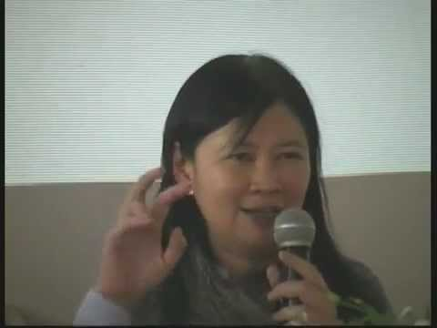 Сity: Between Experience and Theory. Brenda Yeoh