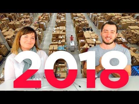 Вакансии в Польше на 2019 год. Стоимость, нюансы, риски