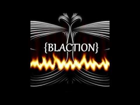 Blaction Tribute - Woman's Week