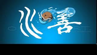 Avatar x Pokemon Opening FINAL