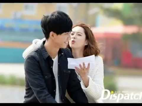 You're All Surrounded BTS+ Funny Moments (Lee Seung-gi, Go ...