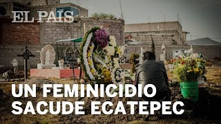 Un feminicidio sacude Escatepec | Internacional