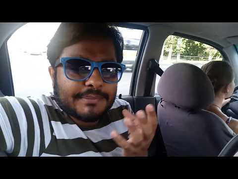 VLOG #34 HOW TO GET RUSSIAN GREENCARD #PETROL PRICE IN RUSSIA ( HINDI )